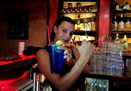 Restaurant Und Bar In Dingolfing Cantina Diablos Startseite